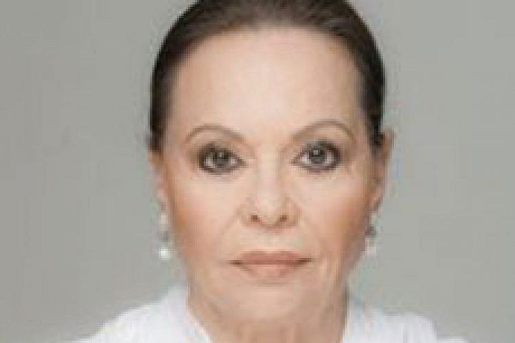 צילום: דור מלכה