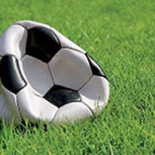 כדורגל.  צילום: Getty Images