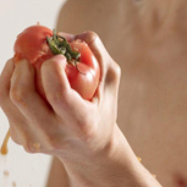 עגבניה. צילום: Shutterstock