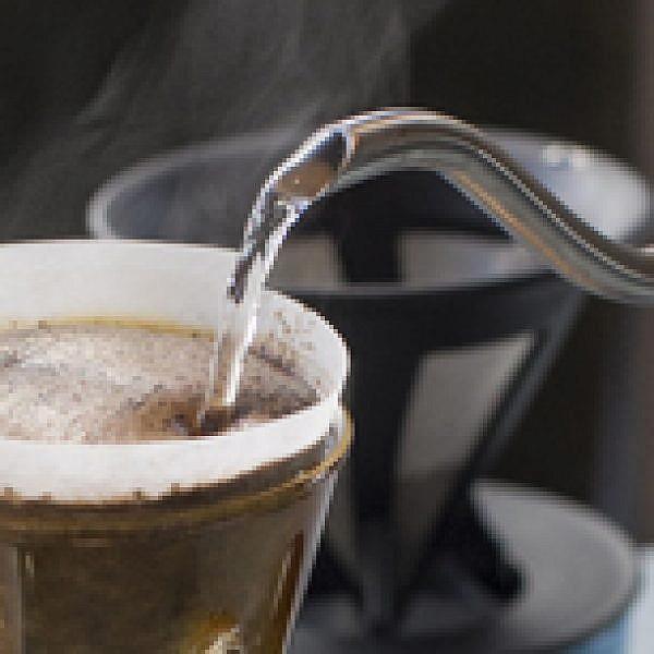 נפגש בקפה? תמונה: יח