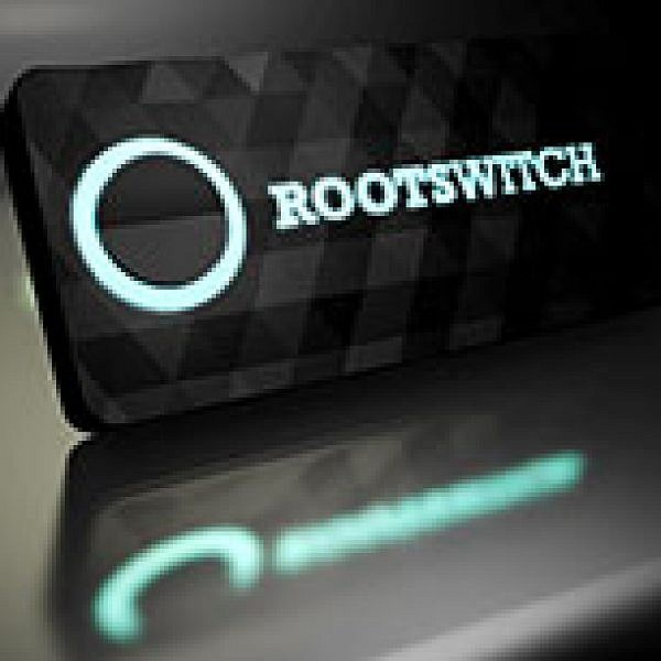 rootswitch. יח
