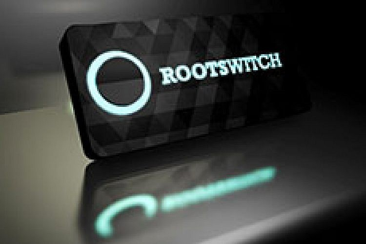 """rootswitch. יח""""צ"""