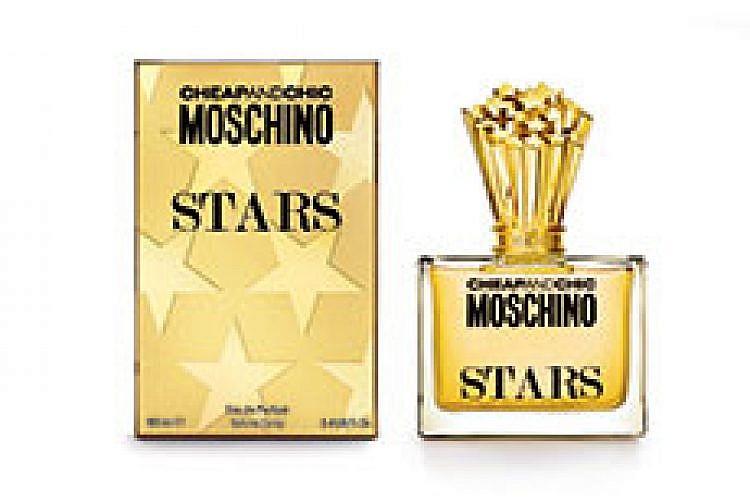 Stars מבית מוסקינו