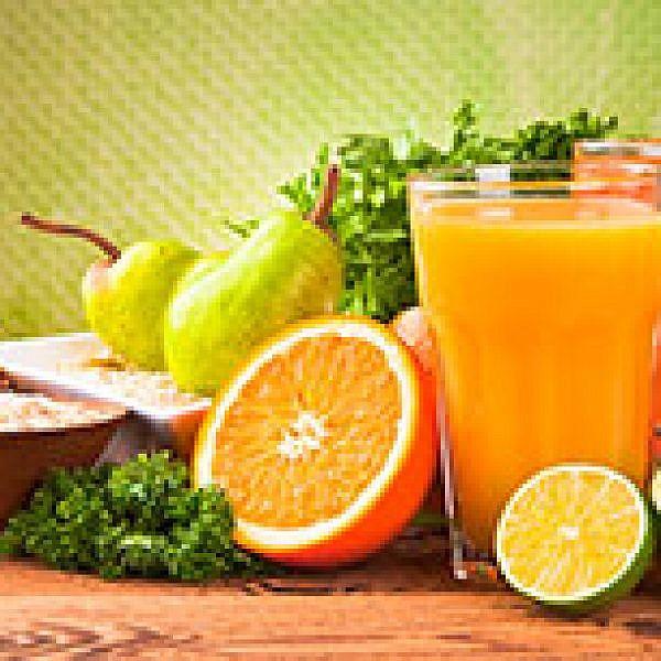 מיץ תפוזים. צילום: Shutterstock
