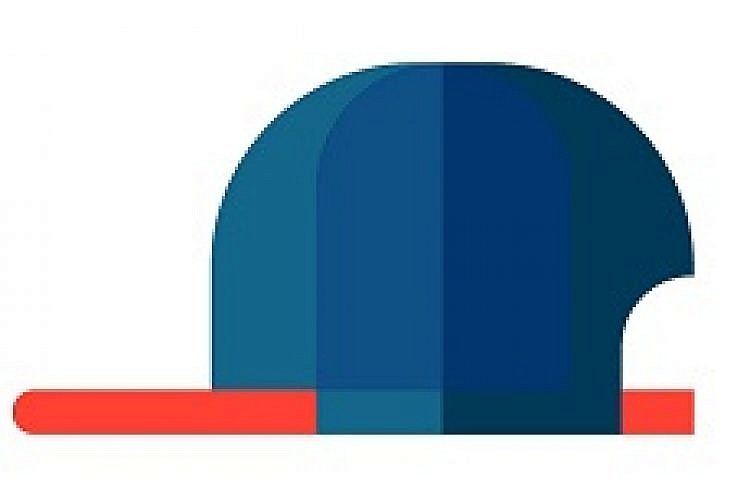 כובע מצחיה. איור: Shutterstock