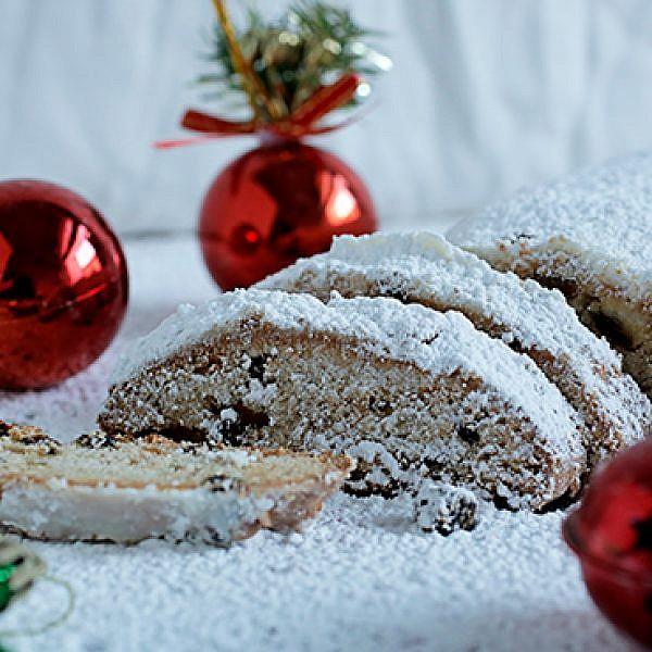 עוגן שטולן, פיס אוף קייק. צילום: רונן מלחן