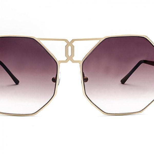 משקפיים ב-500 ש