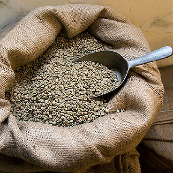 MEA קפה. צילום: שרית גופן