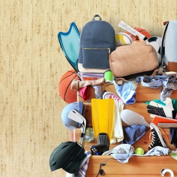 עושים סדר. צילום: Shutterstock