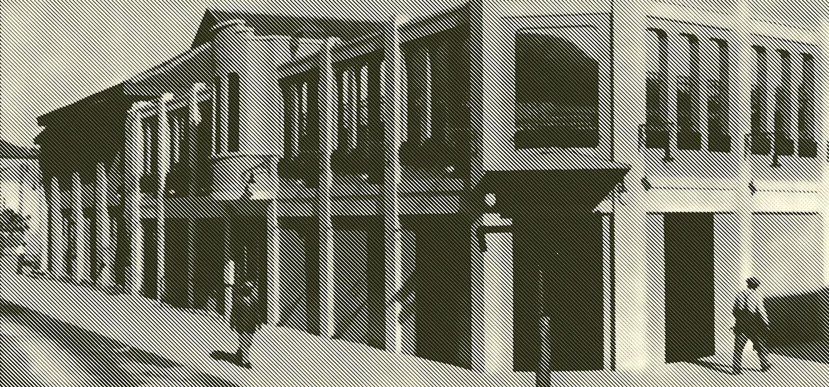 קולנוע עדן (צילום מסך מיוטיוב)