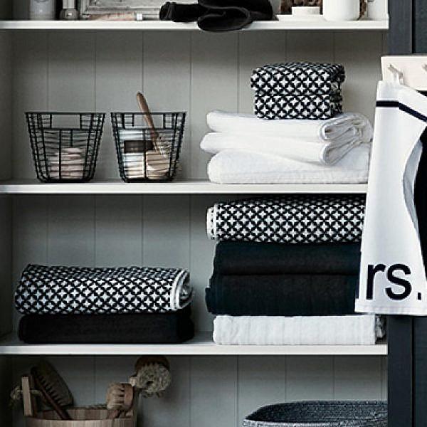 H&M HOME. צילום: הנס מוריץ