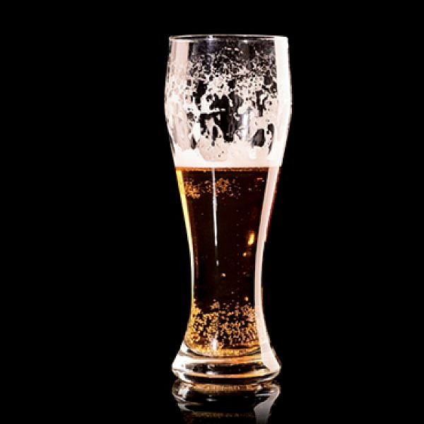 בירה חדשה, פאב ותיק. צילום:shutterstock
