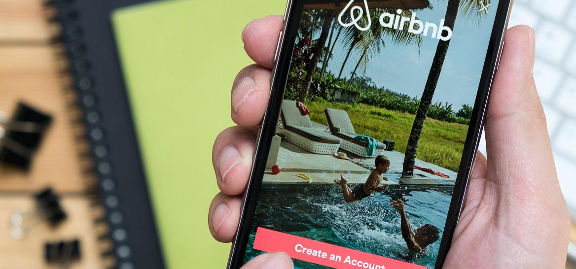 עכשיו באים? ברשתות זועמים על דירות Airbnb שחוזרות לשוק השכירות (צילום: shutterstock)
