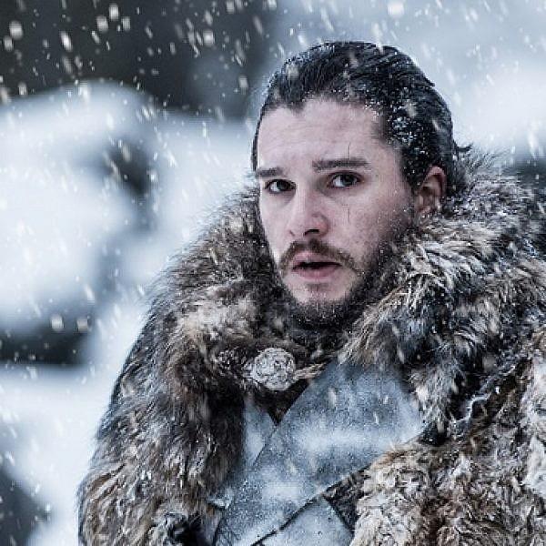 החורף מגיע ל-HBO?