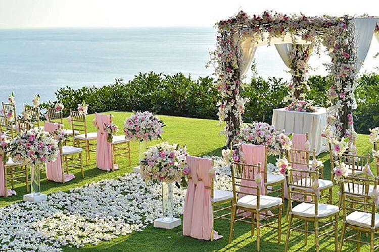 המסע לחתונה מתחיל. צילום: שאטרסטוק