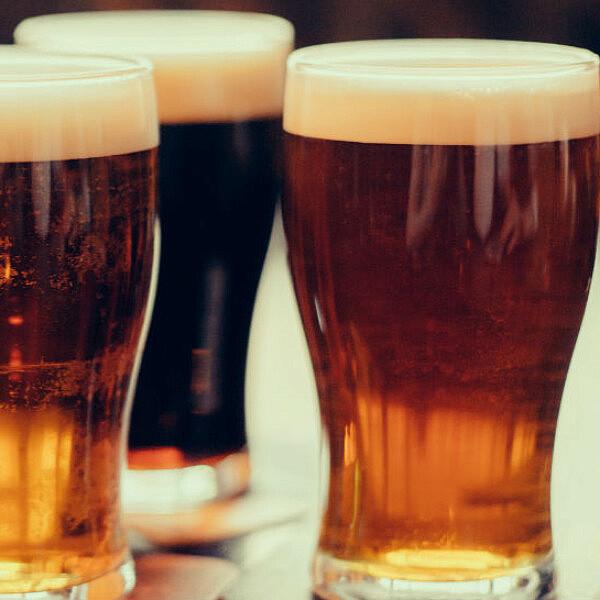 מהי הבירה שלכם? צילום: שאטרסטוק