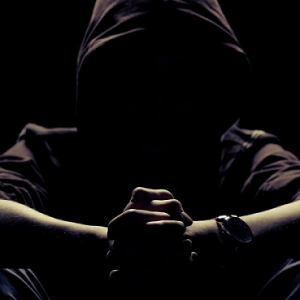 נוער עברייןׁ (צילום: shutterstock)