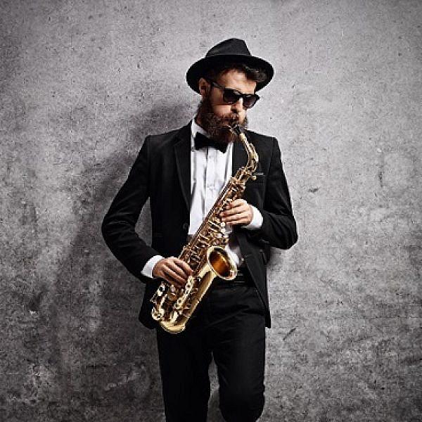 דוש ג'אז ממוצע (צילום: Shutterstock)