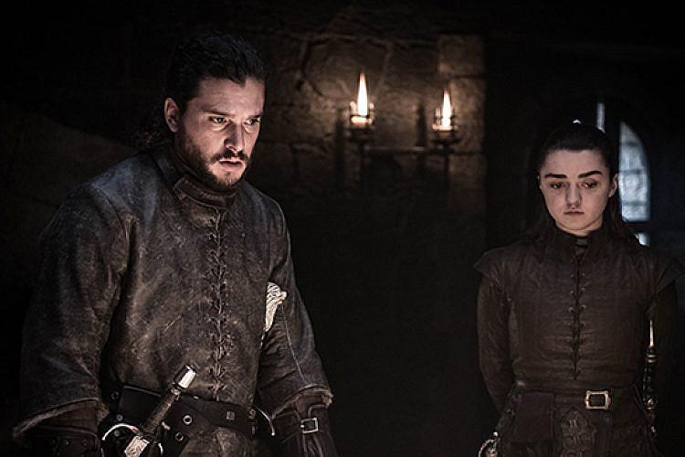 (צילום: Helen Sloan/HBO)