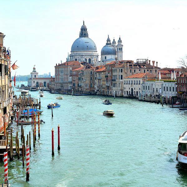 איטליה (צילום: שאטרסטוק)