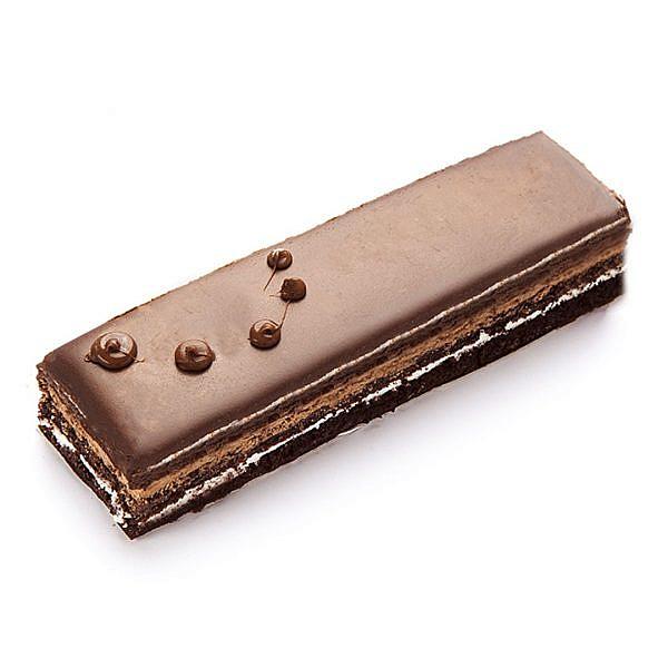עוגת שוקולטה, פיס אוף קייק (צילום: יחצ)
