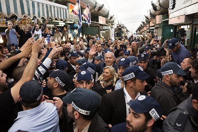 מי שחייב לדרום תל אביב מאות מיליוני שקלים ירים את ידו (צילום: גטי אימג'ס)