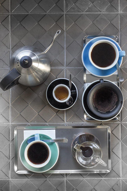 קפה נחת (צילום: אנטולי מיכאלו)