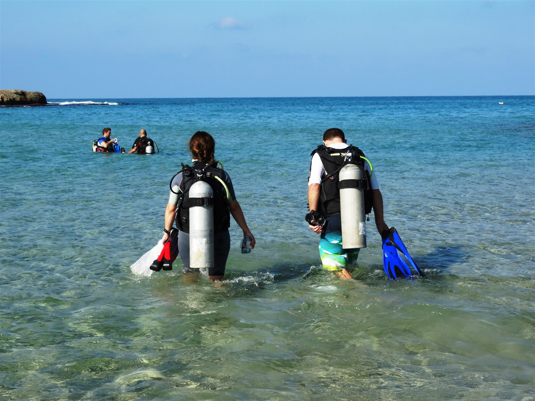 איףףףףף, כמה ג'יףףףףף. קואליציית אנשי הים התיכון בפעולת ניקוי (צילום: דב גרינבלט, החברה להגנת הטבע)
