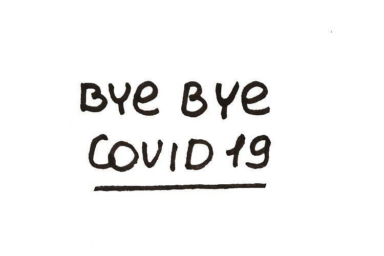 שלום ולא להתראות. צילום: שאטרסטוק