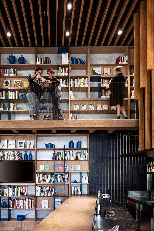 אסיף ספריה (צילום: עמית גירון)