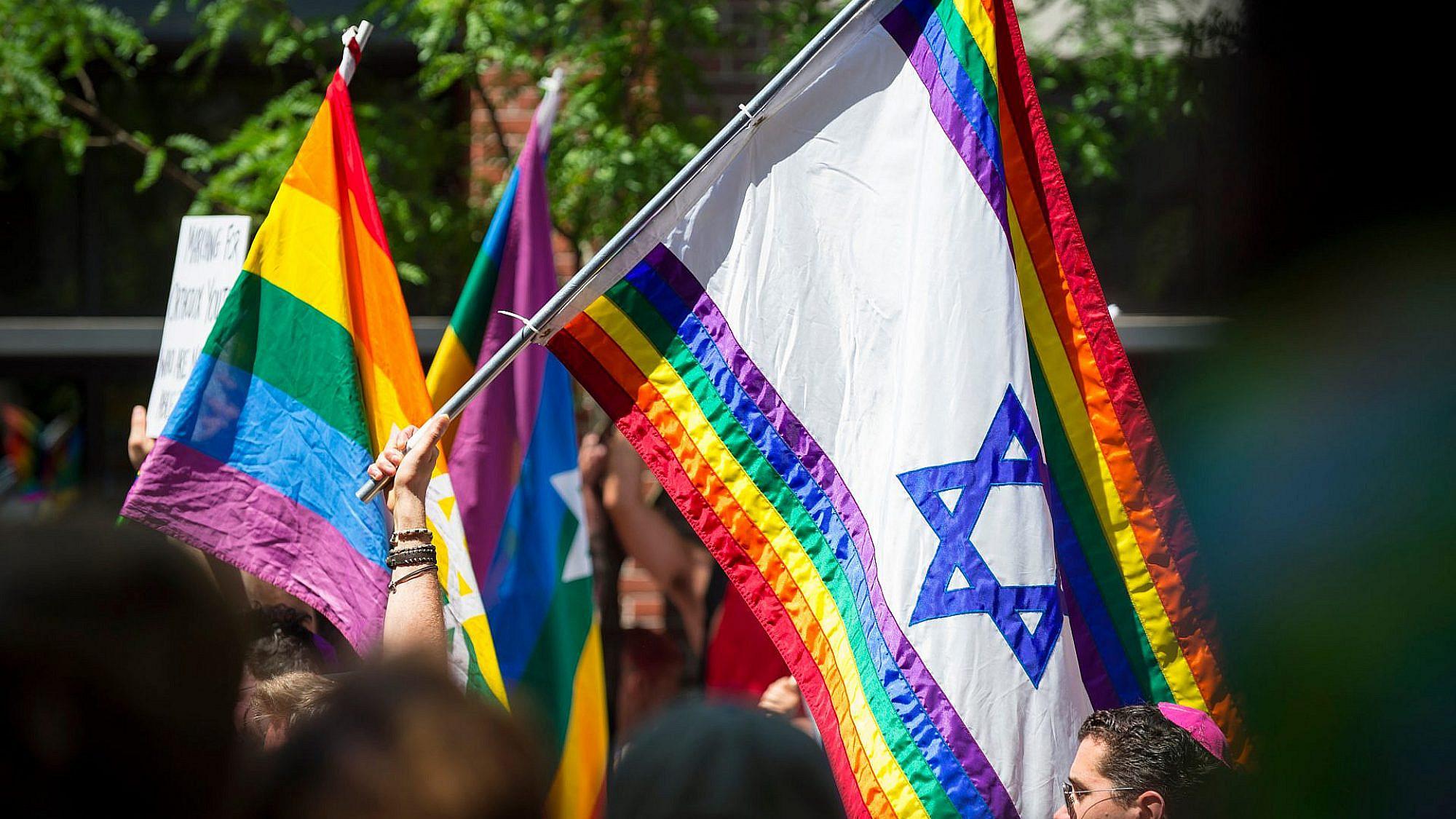 אין סיבה לגאווה: ישראל מעצמת טיפולי המרה (צילום: שאטרסטוק)