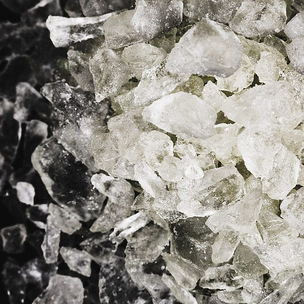 MDMA. צילום: shutterstock